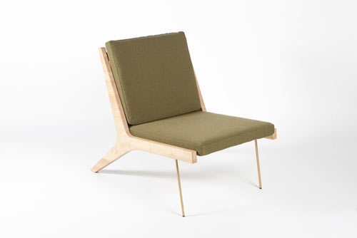 Norensen-chair-brass-legs