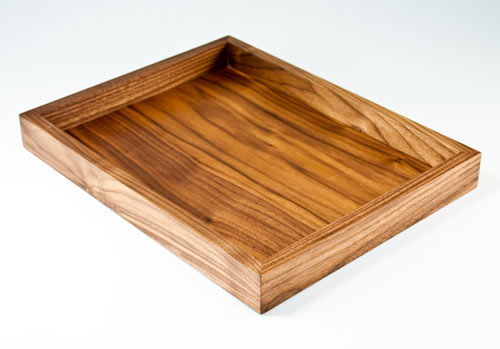 OnOurTable-2013-5-992BoxTray
