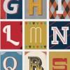 RedHeadedMess-Vintage-Type-Prints-2