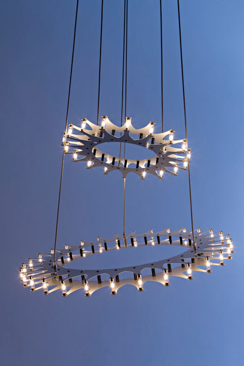 Schproket-lighting-pendants-christopher-moulder