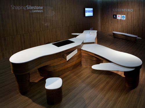 Shaping-Silestone-by-Campana-4