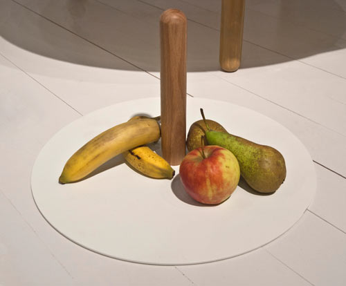 Studio-Segers-Pole-Collection-6-Fruit