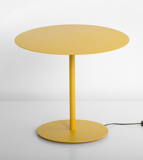 Table Lamp OOO by Vasiliy Butenko in main home furnishings  Category