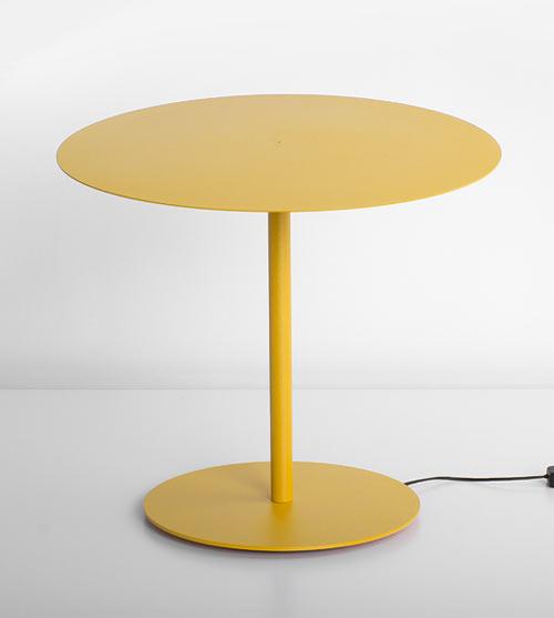Table-Lamp-OOO-Butenko-3
