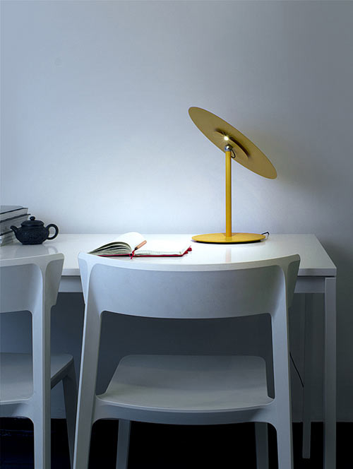 Table-Lamp-OOO-Butenko-6