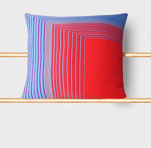 Tabula-Rasa-Isoline-4-Pillow