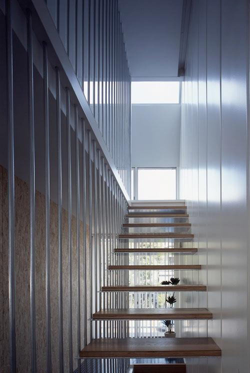 Tokyo-Steel-House-MDS-13