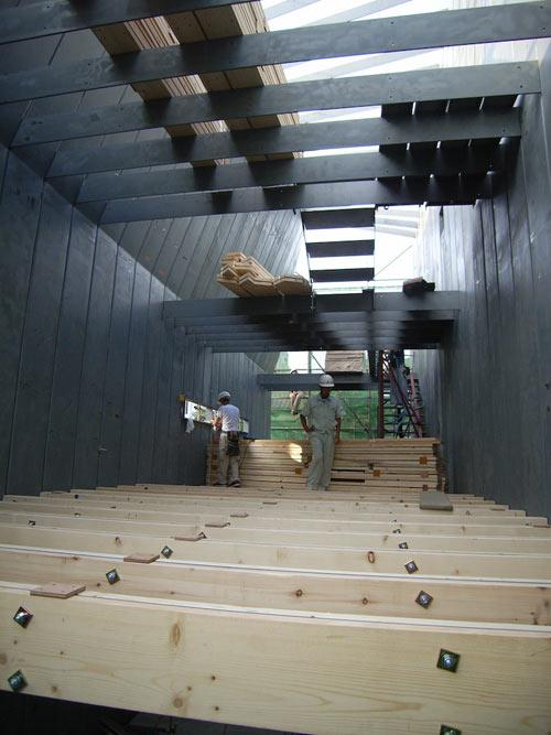 Tokyo-Steel-House-MDS-18