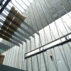 Tokyo-Steel-House-MDS-19