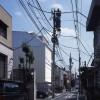Tokyo-Steel-House-MDS-4
