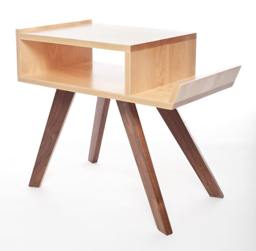 The North Collection by Trunk Studio