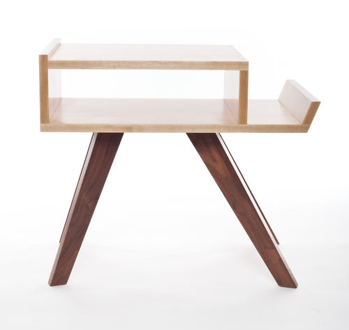 The North Collection by Trunk Studio in main home furnishings  Category