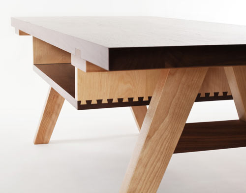 Trunk-Studio-9-Approach-Table