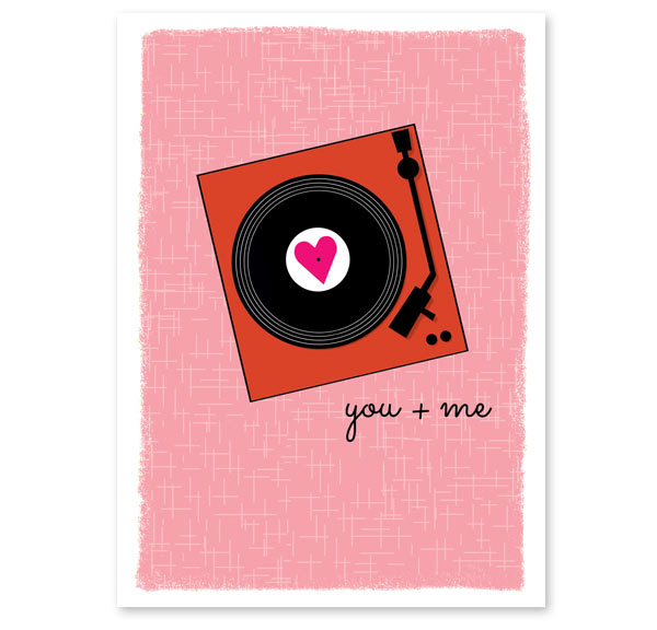 Valentine-Card-RockScissorPaper-You-Me