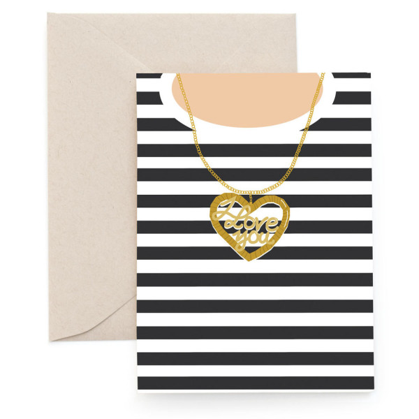 Valentines-Day-Card-Carolyn-Suzuki