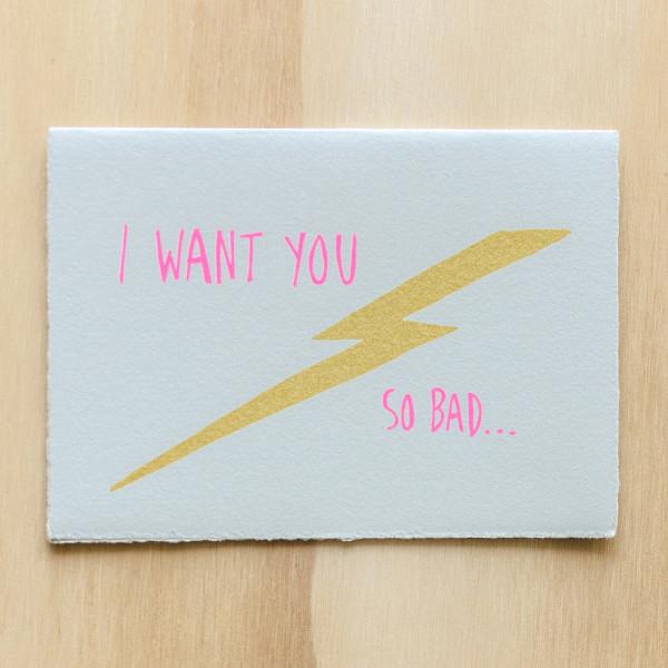 Valentines-Day-Card-Gold-Teeth-Brooklyn