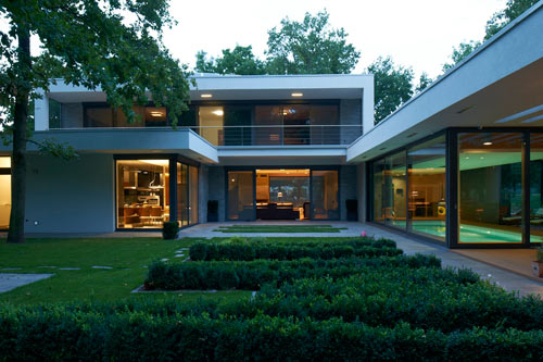 Villa-F-DER-Architects-1