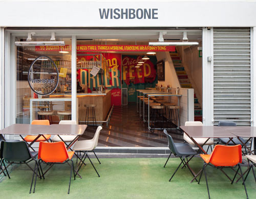 Wishbone-Restaurant-Shed-2