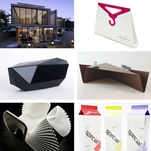 A' Design Awards & Competition 2013 – Last Call for Submissions