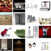 a-design-award-past-winners-grid