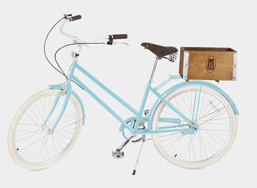 blue-cruiser-bike