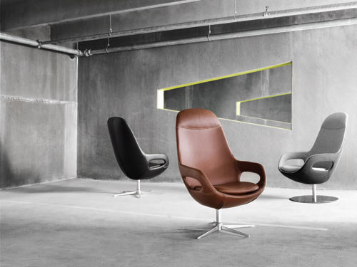 boconcept-smart-car-smartville-collection-chair