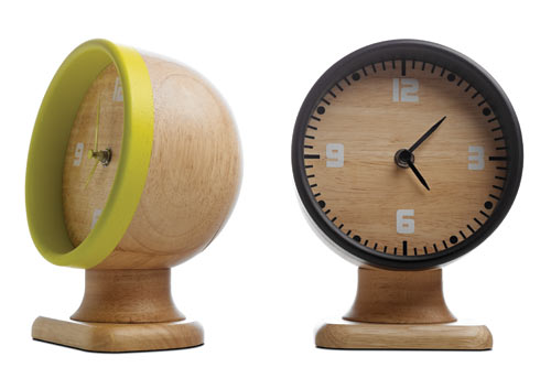 boconcept-smart-car-smartville-collection-clocks