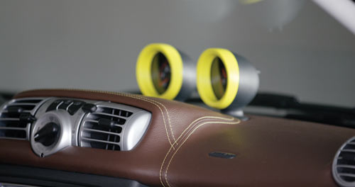 boconcept-smart-car-smartville-collection-inside-dashboard