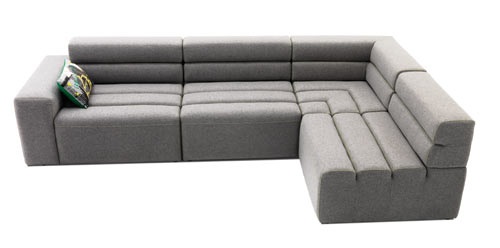 boconcept-smart-car-smartville-collection-sectional