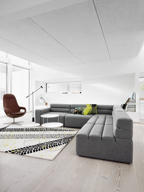 boconcept-smart-car-smartville-collection-sofa-insitu