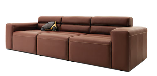 boconcept-smart-car-smartville-collection-sofa