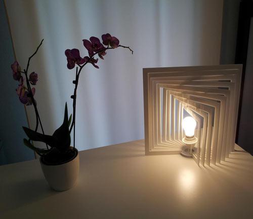 cbdisegno-TATA-Lamp-1