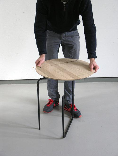 clip-table-4