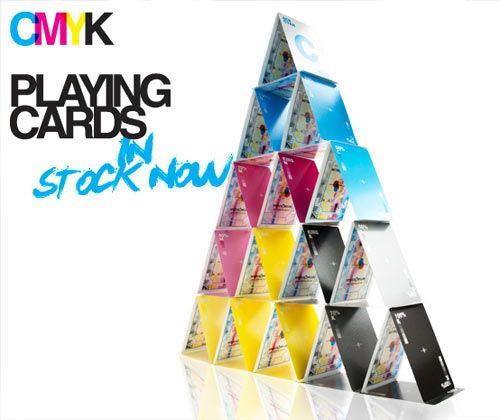 cmyk-playing-cards
