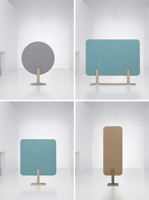 dezibel-sound-absorber-note-design-studio