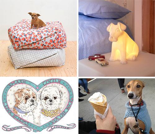 Dog Milk: Best of February 2013