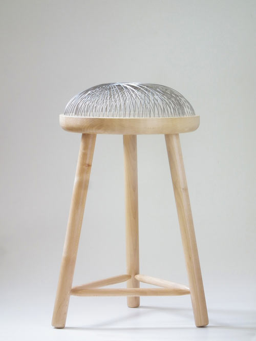 dome-stool-stuidio-toer-full