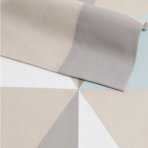 DWR Diamond Sheet Set by Judy White Studio in main home furnishings  Category