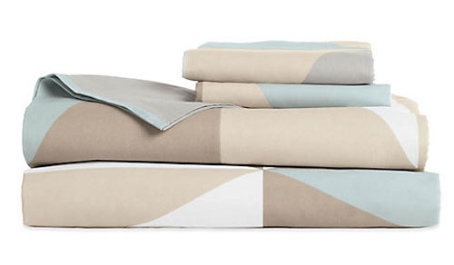 dwr-judy-white-diamond-sheets-pale