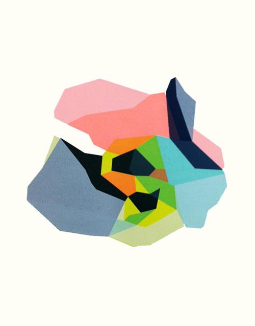 elisa-werbler-art-prints-birthstone-opal