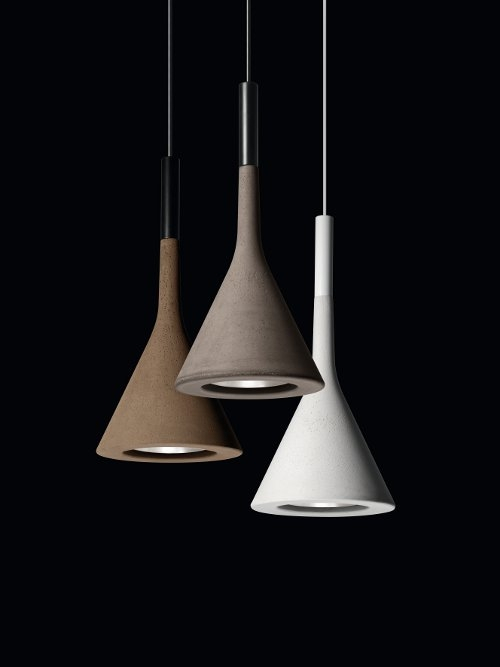 f5-foscarini-Aplomb-final-product-trio