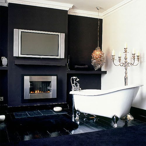 Interior inspiration 12 fabulous fireplaces design milk who teraionfo
