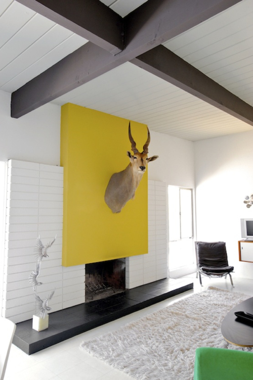 fireplace-dwell-yellow