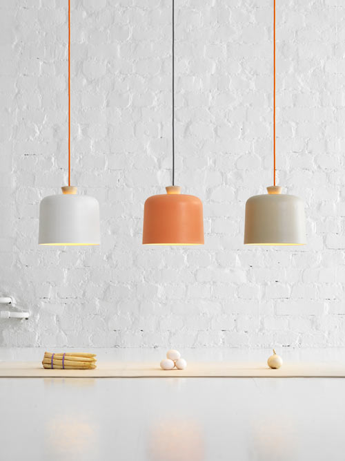 fuse-lamp-ext-note-design