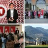gala-awards-ceremony-a-design-competition-event