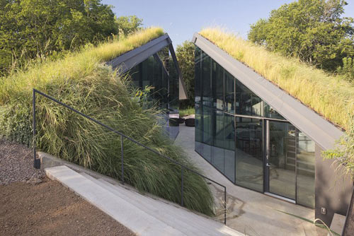 green-roof-architecture-4-entrance-bercy-chen-studio