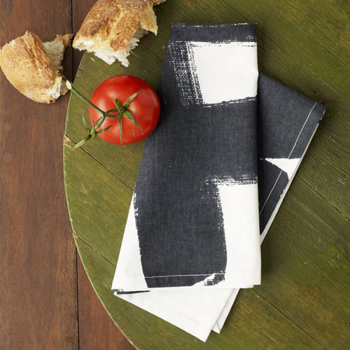 inkbrush-napkins-west-elm