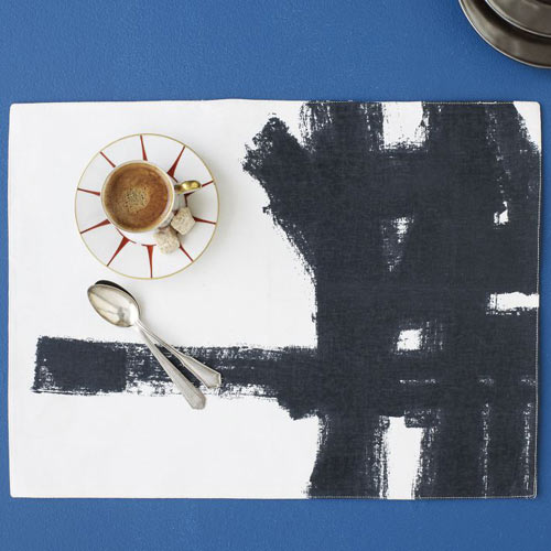 inkbrush-placemats-west-elm