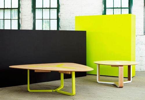 koskela-y-series-tables