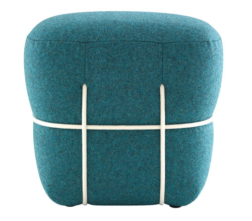 Ligne Roset 2013 Accessories We Love in home furnishings  Category